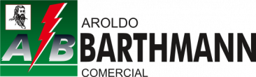 Barthmann – Compromisso e parceria compõe a nossa história